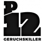 Mobile Preview: Geruchskiller P12
